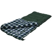 Click here to buy Stansport 524 100 Weekender Rectangular Sleeping Bag.