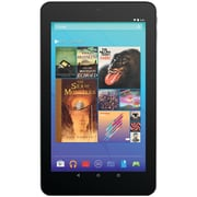 "Ematic EGQ347BL 7"" HD Quad-Core Android 5.0 8GB Tablet with Bluetooth"