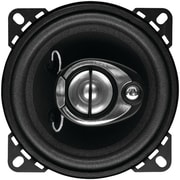 "Soundstorm Slq340 Slq Series Full-range Speakers (4"", 200 Watts, 3 Way)"