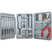 American Builder Hw2294 31-piece Tool Set