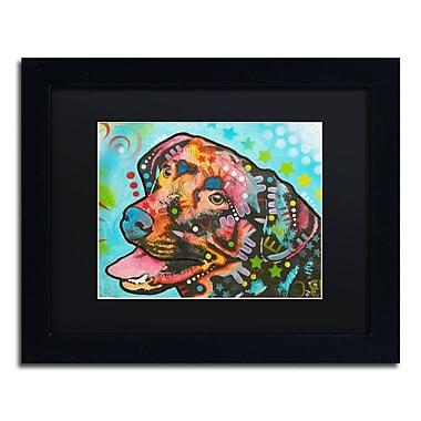 Trademark Fine Art Dean Russo '20' 11
