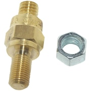 Battery Doctor 30400 Side Terminal Bolt (long)