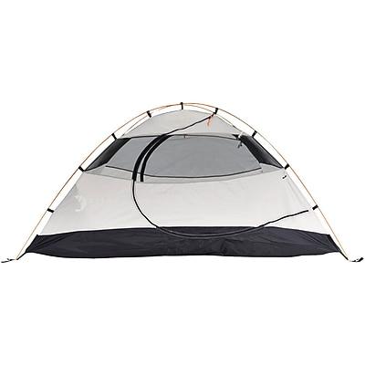 Tribe Provisions Tpat2 Adventure Tent Ii