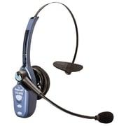 BlueParrott B250-XTS Bluetooth Headset, Blue (203890)