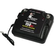 Battery Doctor 20090 12-volt Battery Isolator
