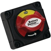Battery Doctor 20387 Mini Master Disconnect Switch
