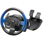 Thrustmaster T150 RS Racing Wheel for PS3/PS4