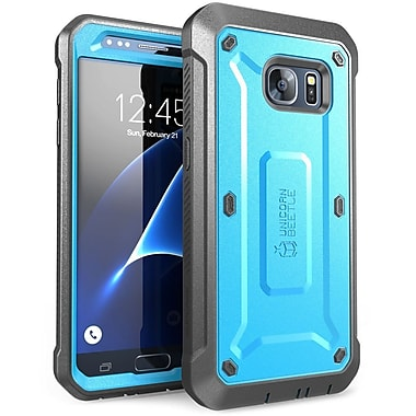 Sup Galaxy Cell Phone Case S8 UBPro Blue/Black (S8 UBPRO BE/BK)