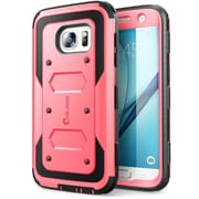 Galaxy Cell Phone Case S8 Armorbox Pink (S8 ARMOR PK)