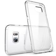 Galaxy Cell Phone Case S8 Halo Clear (S8 HALO CL)