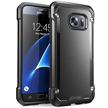 Sup Galaxy Cell Phone Case S8 Unicorn Black/Black (SG8 UNI BK/BK)