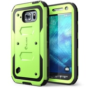 Galaxy Cell Phone Case S8Plus Armorbox Green (SG8P ARMOR GN)