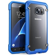 Sup Galaxy Cell Phone Case S8 Unicorn Frost/Blue (SG8 UNI FT/BE)