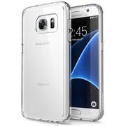 Galaxy Cell Phone Case S8Plus Halo Black (GS8P HALO BK)
