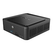 ZOTAC ZBOX Q Series Desktop Computer, Intel i5 (ZBOX-QK5P1000-U)