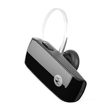 Motorola HK255 Super Light Performance Bluetooth Headset