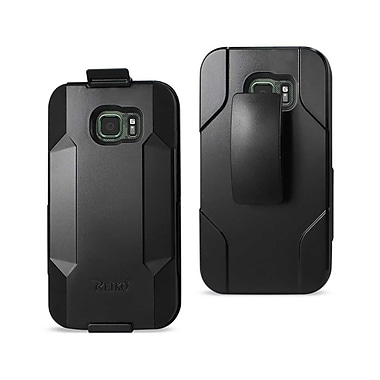 Samsung Galaxy S7 Active Combo Case And Holster
