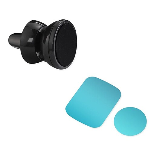 Universal Air Vent Magnetic Car Mount Phone Holder