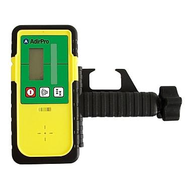 AdirPro LDG-8 Green Laser Detector (790-04)