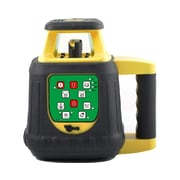AdirPro HV8GL Green Beam Rotary Laser (790-41)