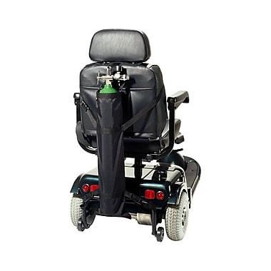 AdirMed Oxygen Bag for Scooter, D & E Cylinders (995-OX-DE-S)