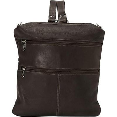 Piel Leather 3052 - CHC Convertible Multi