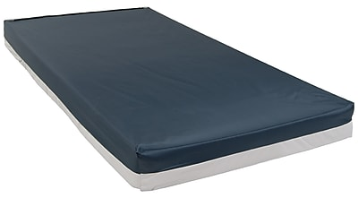 Drive Medical Bariatric Foam Mattress, 48