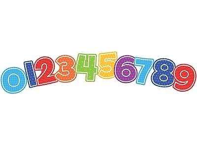 https://www.staples-3p.com/s7/is/image/Staples/sp5466234_sc7?wid=512&hei=512