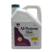 Charles Leonard All Purpose Glue, 1 Gallon (CHL38128)