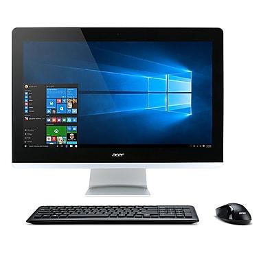 Acer Aspire Z3-715 23.8