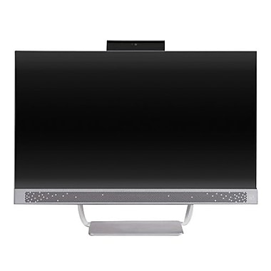HP® Pavilion 24-A210 All-in-One Computer, Intel Core i5, 1TB HDD, 8GB RAM, WIN 10 Home, Intel HD Graphics