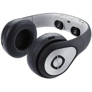Avegant Glyph Portable Personal Theater Video Headset (AG-101)