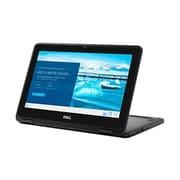"""Dell Chromebook 3100 2 in 1 11.6"""", Intel Celeron, 4GB Memory (NRCK2)"""