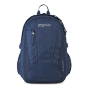 JanSport Agave Backpack, Navy Topo Maze (JS00T14F5V8)