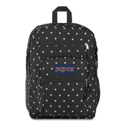 JanSport Big Student Backpack, Stars (JS0A47JK67B)