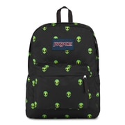 JanSport SuperBreak Backpack, Visitor (JS00T5015T9)