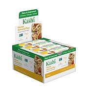 Kashi Bars, Honey Almond Flax, 1.2 oz., 12/Box (482785)