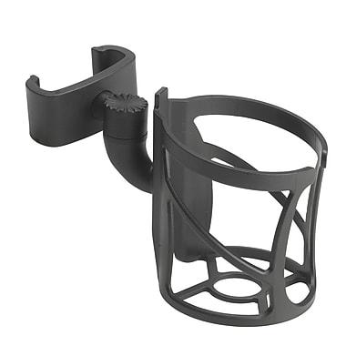 Drive Medical Nitro Rollator Cup Holder Attachment
