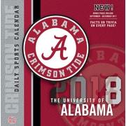 Alabama Crimson Tide 2018 Box Calendar (18998051370)