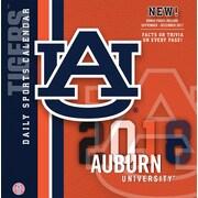 Auburn Tigers 2018 Box Calendar (18998051372)