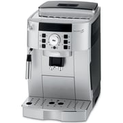 Refurbished DeLonghi, Espresso Machine, Automatic, (ECAM22110SB-X)
