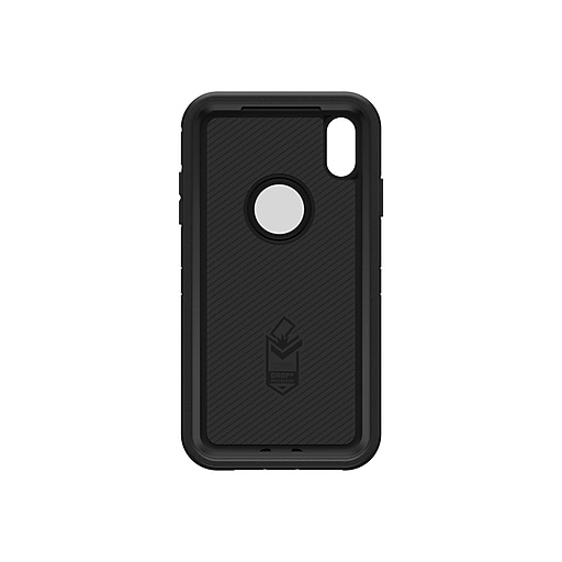 iphone xs max case otterbox