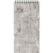 Tf Publishing Nondated Granite Today And Tomorrow Day Planner (18-5241)
