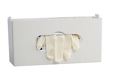 Bemis Sharps Container Glove Box Holder (1041)