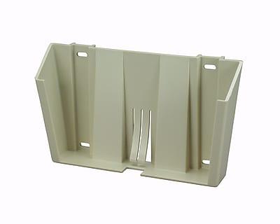 Bemis 175 Sharps Container Wall Bracket (435020-5) 23973609