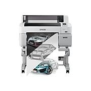 Epson SureColor T3270SR USB & Network Ready Color Printer