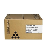 Ricoh SP 5200HA Black Standard Yield Toner Cartridge (406683-US)