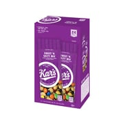 Kar's SWEET'N SALTY Snack Mix, 2 oz., 24/Box (08387)