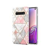 i-Blason Cosmo Lite Marble Cover for Samsung Galaxy S10 (Galaxy-S10-CosLite-Marble)