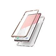 i-Blason Cosmo Marble Case for Samsung Galaxy S10 (Galaxy-S10-Cosmo-Marble)